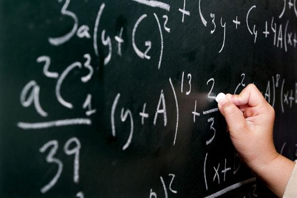 Meditații gratuite la matematică pentru cei care dau BAC-ul, organizate de Universitatea Politehnica din Timișoara