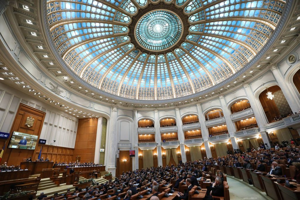 Cine sunt cei mai influenți parlamentari de Timiș?