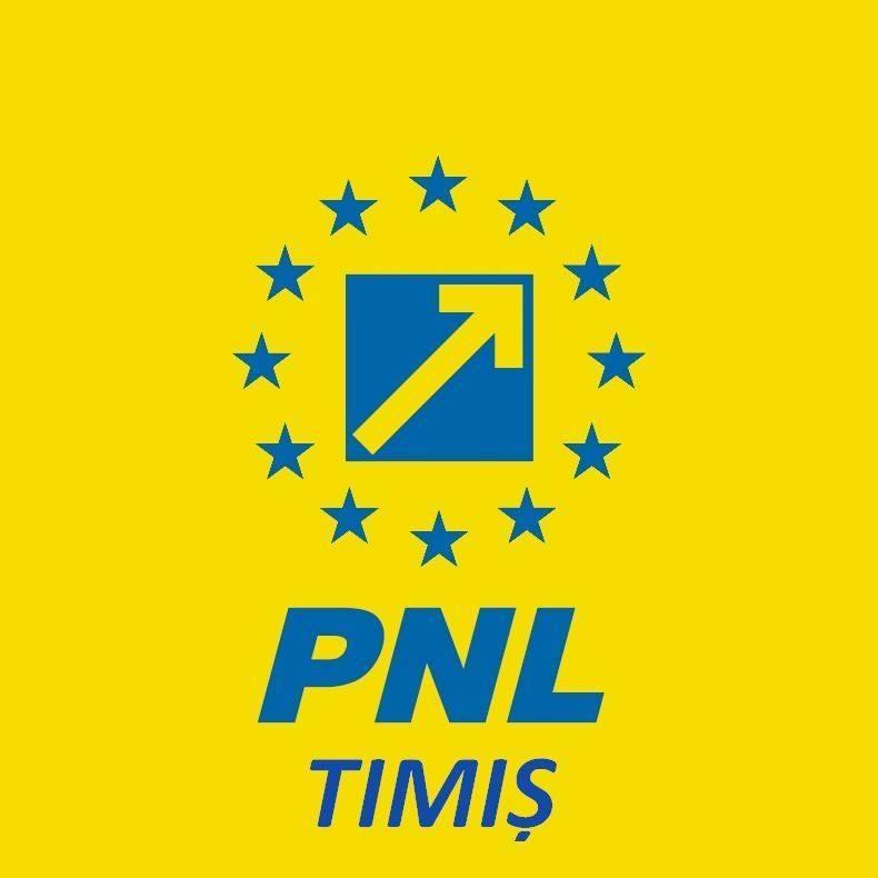 PNL Timiș, în derivă
