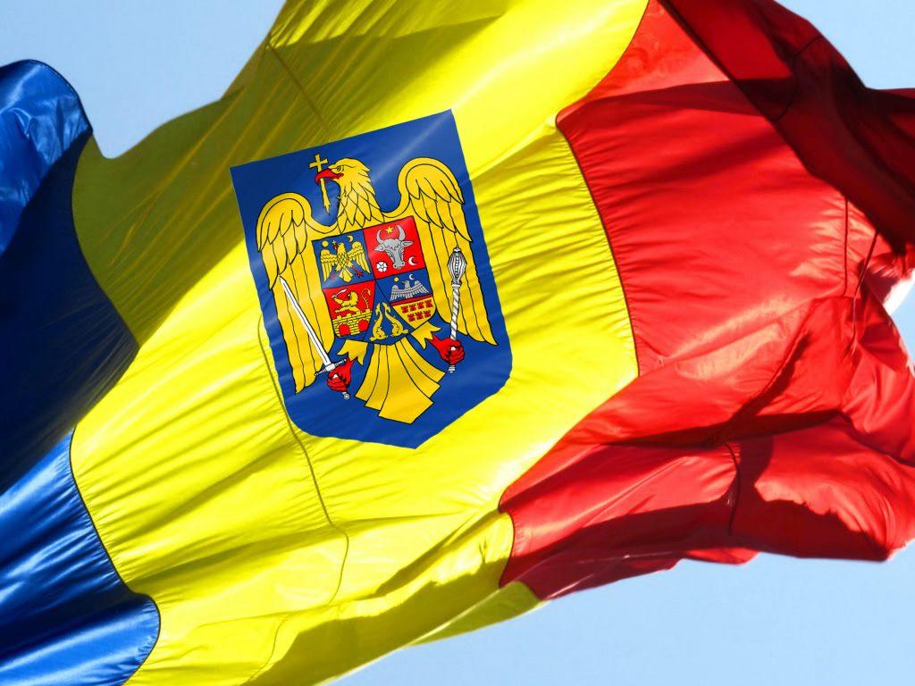 România, la coada statelor influente