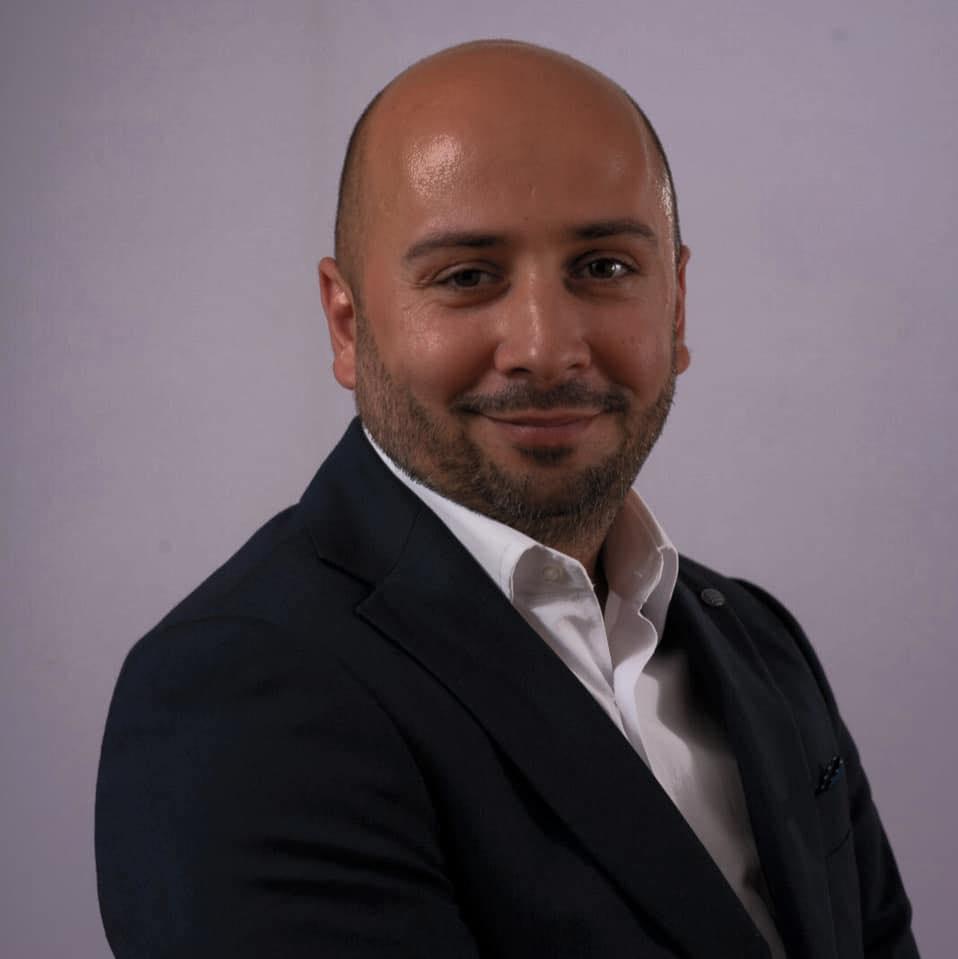 Avocatul Zoltan Nemeth va fi noul prefect de Timiș, din partea USR-PLUS