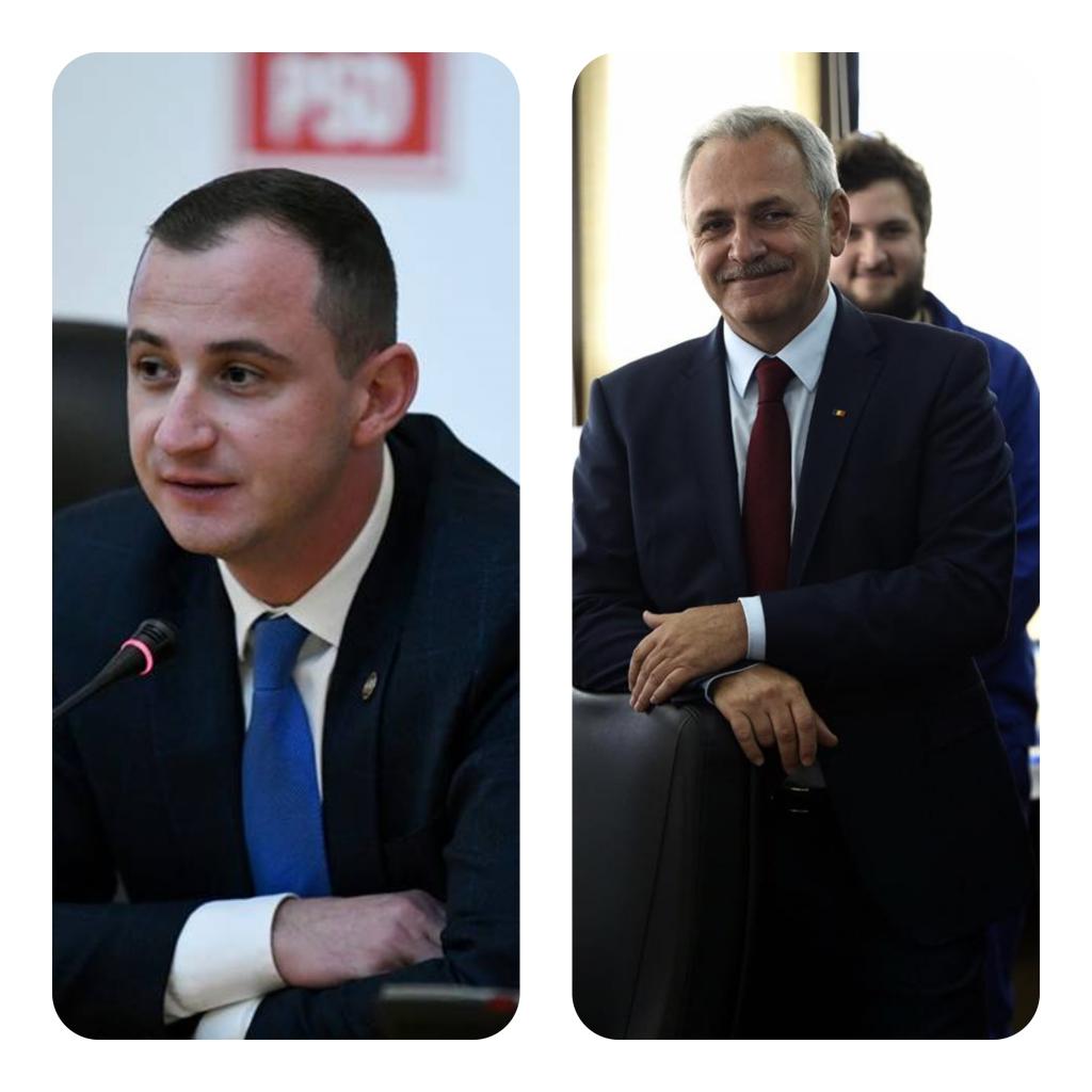 PSD Timiș încă așteaptă rezultatele alegerilor din 2020?!