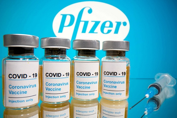 Copiii din Timiș cu vârste între 12 și 16 ani se pot vaccina cu Pfizer, începând de astăzi