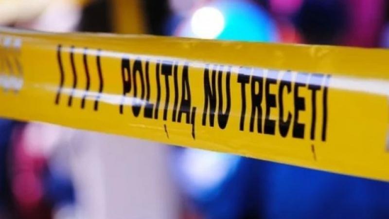 Sinucidere șocantă: un student la Drept s-a aruncat de la etajul 5 al unui bloc din Timișoara