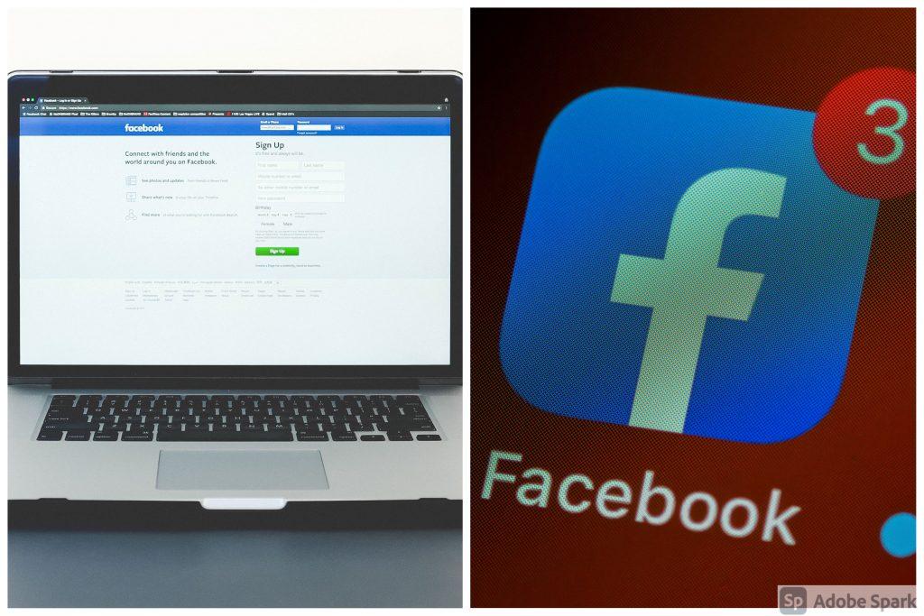 Răfuielile politice pe Facebook, primul semn de incompetenţă