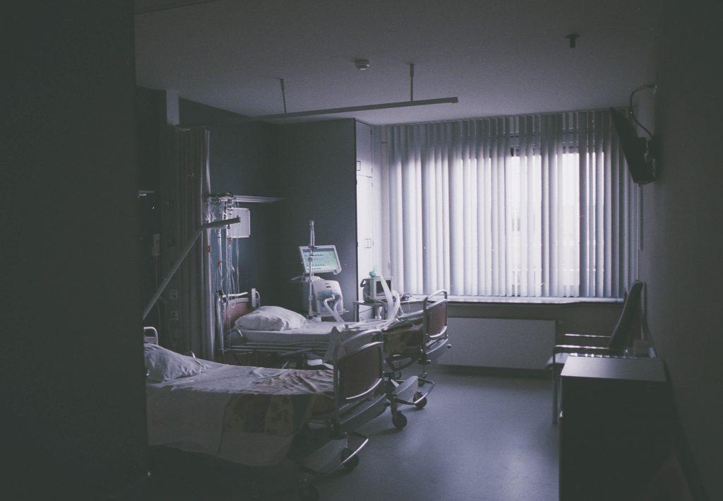 Își asumă PNL viața pacienților care nu au prins un loc la ATI?