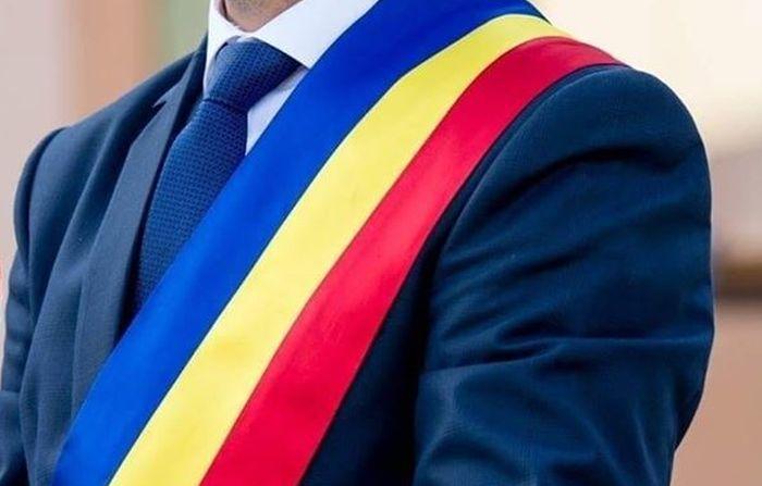 Primarul unei comune din Timiș, demis de prefect