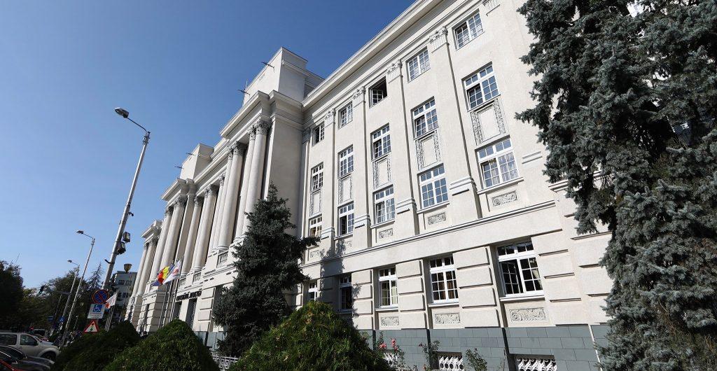 Puteți vota proiectele pe care Consiliul Județean Timiș le va finanța din bugetul participativ