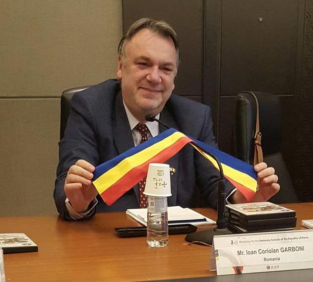 Ioan Gârboni se întoarce la conducerea Filarmonicii Banatul. Decizia Tribunalului Timiș