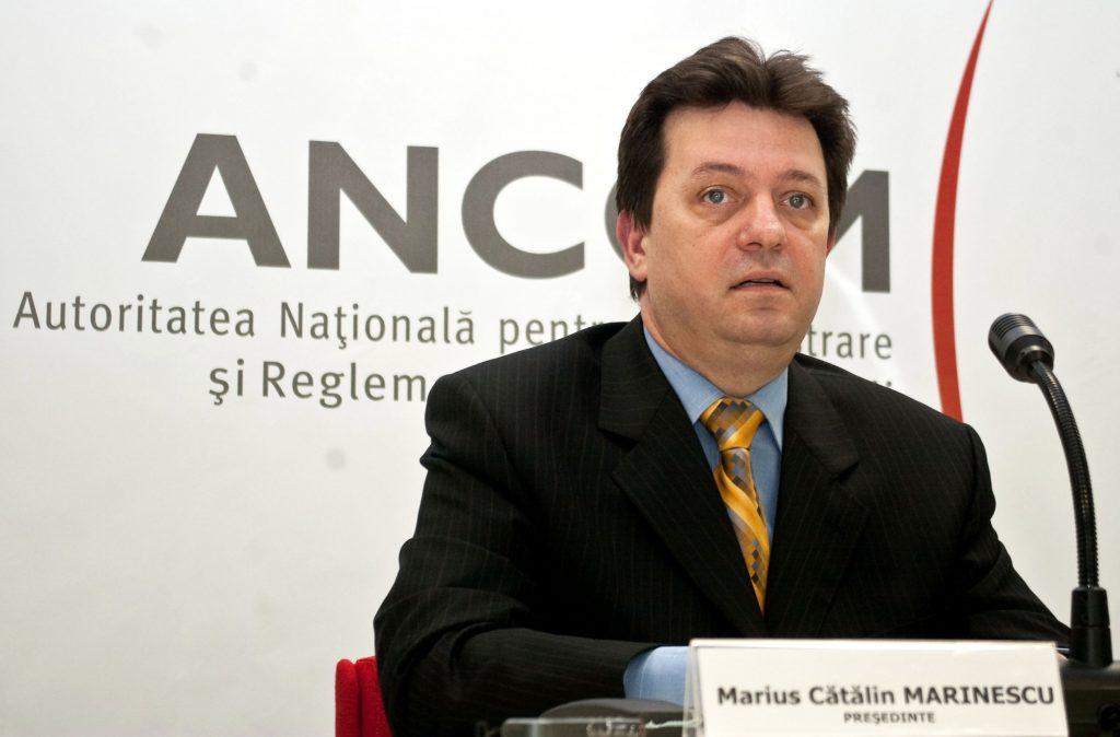 România are nevoie de un plan naţional de comunicaţii pentru situaţii de urgenţă