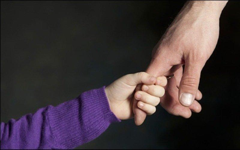 Peste 200 de copii din Timiș așteaptă să fie adoptați