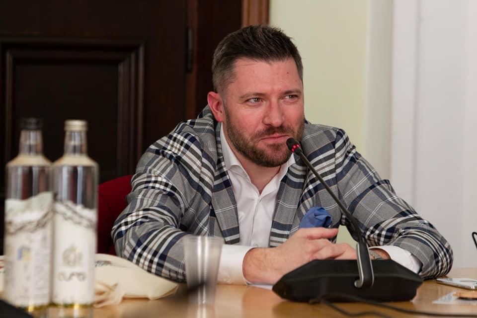 Președintele PSD Timișoara: Fritz și Nica sunt răspunzători pentru situația dramatică de la Colterm
