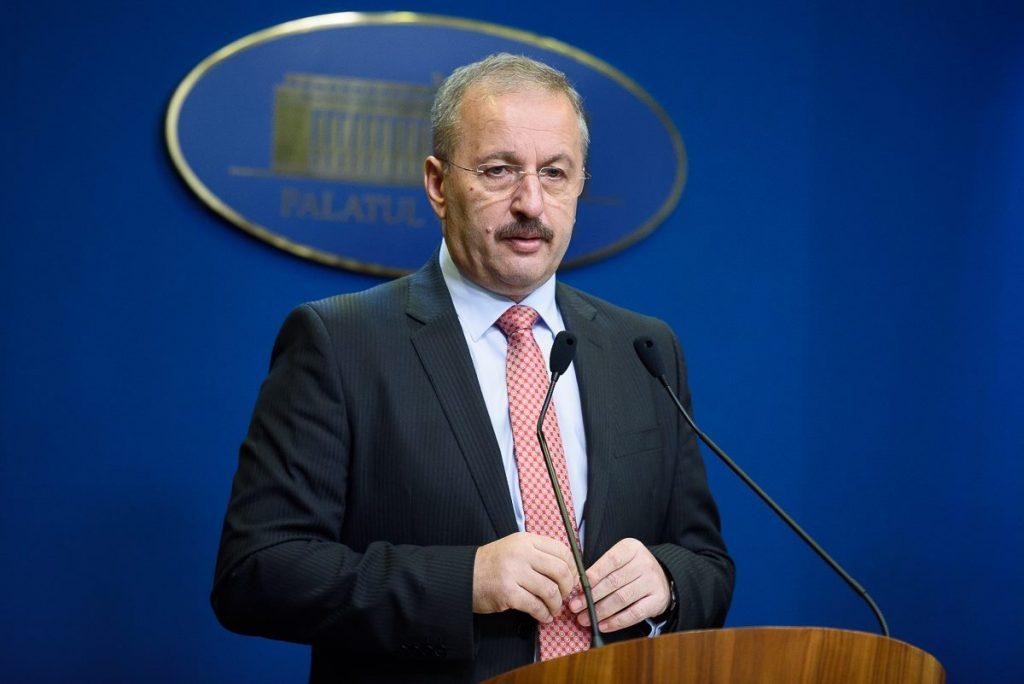 Profesorul Vasile Dâncu despre viitorul politic al României