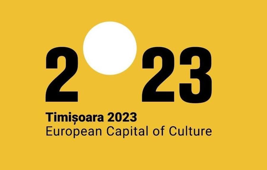 Primăria Timișoara nu mai vrea să finanțeze Asociația TM2023