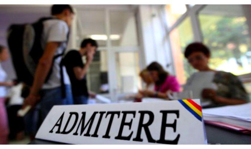 Patru elevi din Timiș au intrat cu media generală 10 la liceu