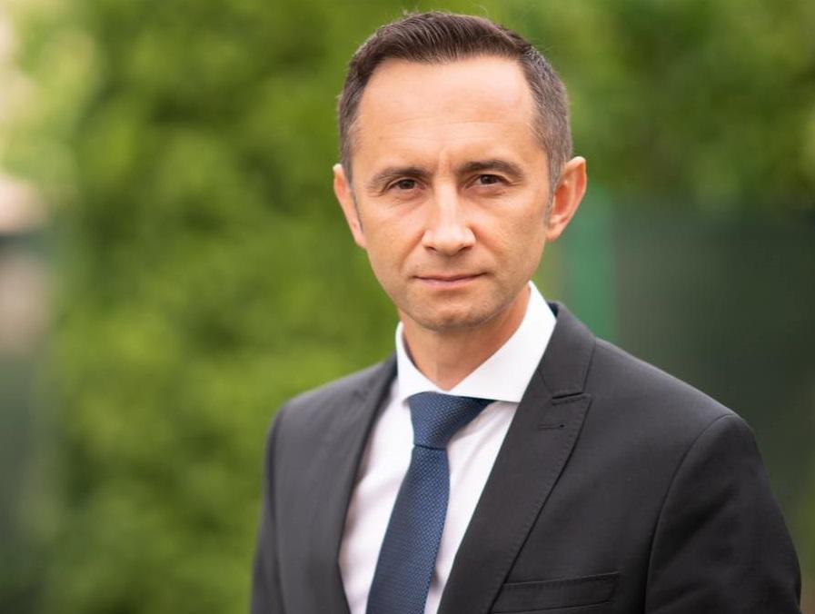 Alin Nica anunță că nu va fi de acord cu închiderea Timișoarei