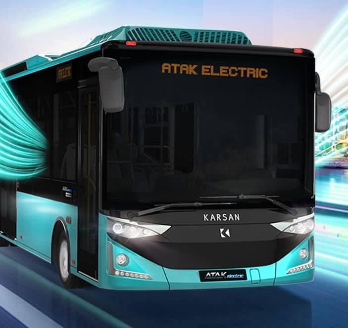 Pot veni cele 44 de autobuze electrice la Timișoara. Ministerul Dezvoltării a finalizat licitația