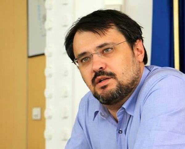 Ministrul Investițiilor și Proiectelor Europene, în vizită la Timișoara, vineri