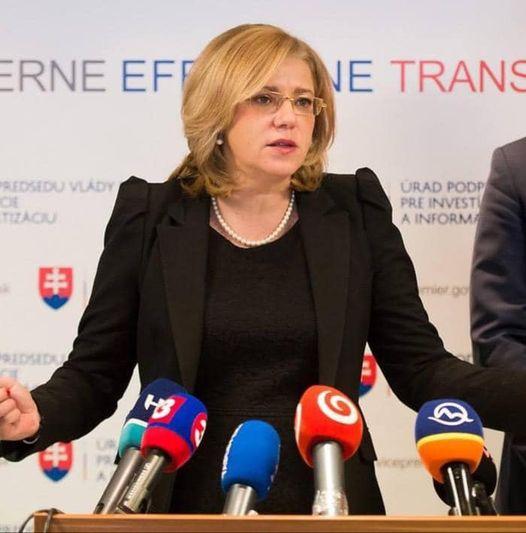 Guvernul Cîţu ratează PNRR