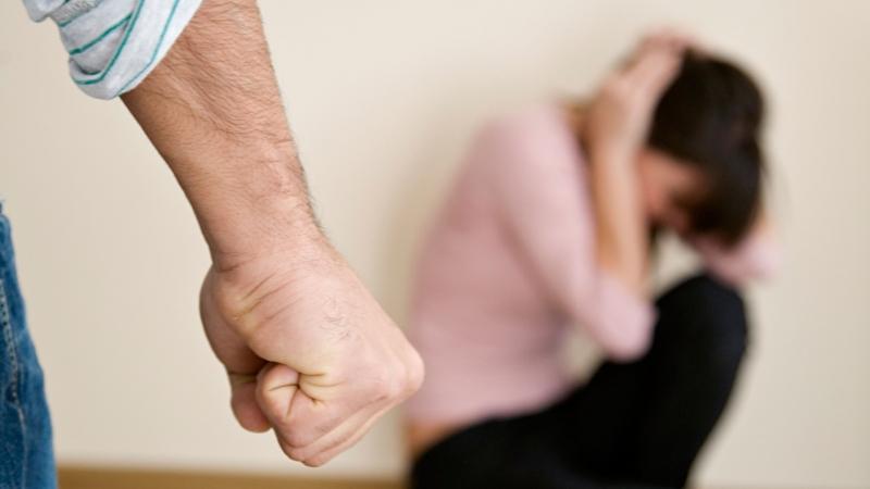 Act de suflet. Doi timișeni au făcut o donație de aproape 120.000 euro pentru mamele bătute de soți