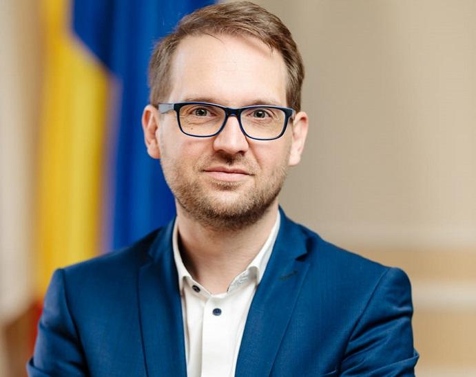 Fritz a descoperit cum au fost fraudate concursurile pentru posturile din Primăria Timișoara și a depus o plângere penală