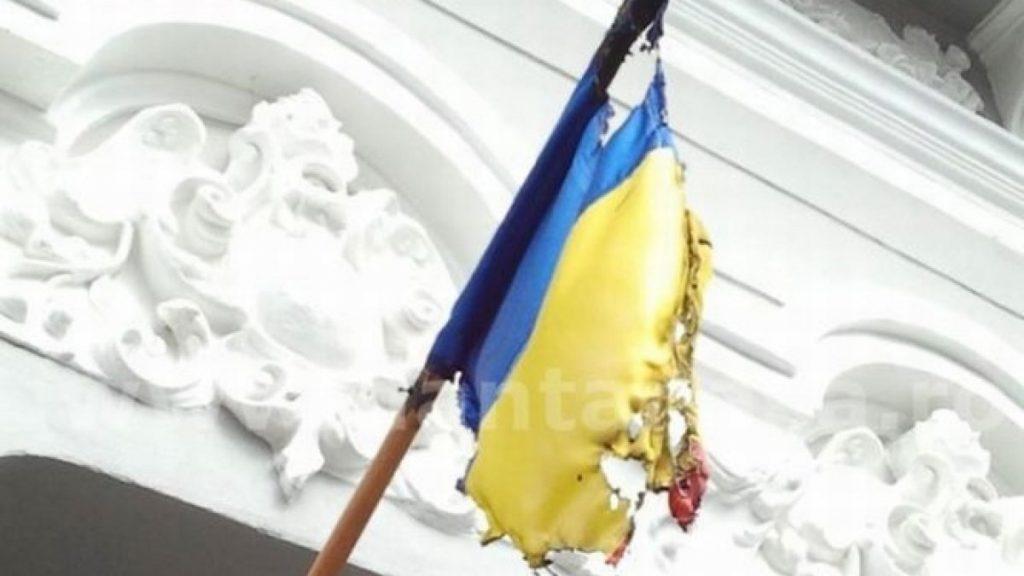 Cum arată România lucrului bine făcut?