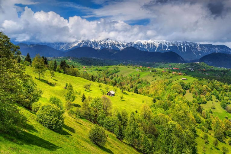 E România trădată la nivel înalt?